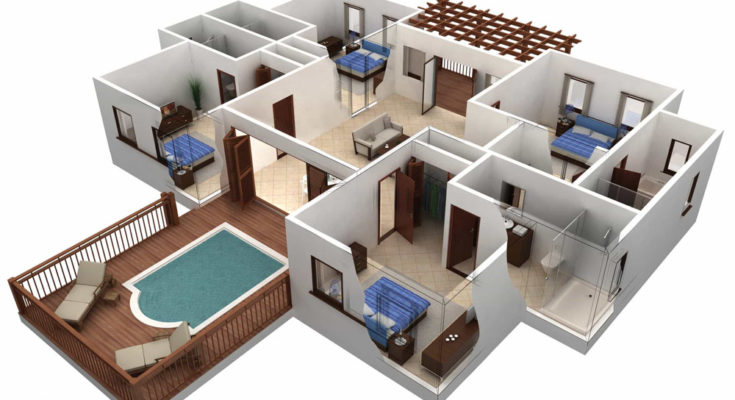 Guide On How To Select A Residence Plan