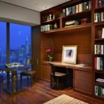 Home Workplace Library Furniture