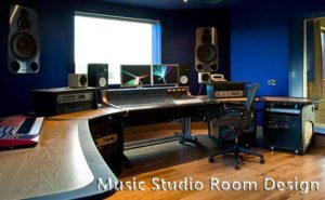 Studio Forward: Tips to Ensure Producers are Ready to Make Music