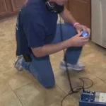 Slab Leak Detection for Your Home