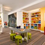 Dwelling Interior Design and style Ideas For Youngsters