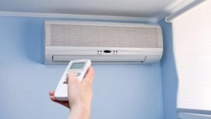 Have Your Air Conditioning Unit Service Before the Hottest Months Arrive