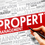 Property Management 101: Things To Avoid