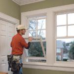 Homeowner Preparedness