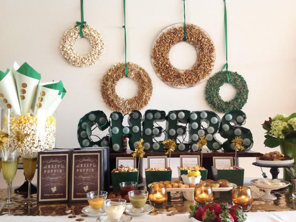Christmas Home Decoration Tips