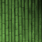 How Bamboo Flooring Can Save You Money