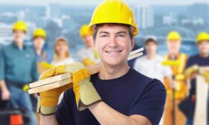 How To Find A Good Contractor For Your Next Project