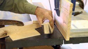 Is Laminated Wood a Laminate?