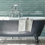 Bathroom Tile Design Ideas To Consider When Renovating Bathroom Floors