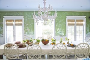 Spring Home Decoration Ideas and Tips
