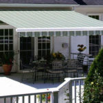 7 Questions to Ask When Getting Retractable Awnings for Your Home