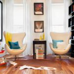 Interior Design Ideas For Smaller Living Spaces