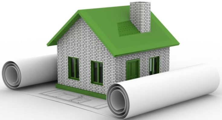 Buy Green Building Products - Benefits of Going Green