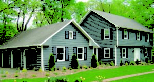 Long Lasting Protection of Your House