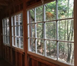 The Efficiency of Replacing Your Home Windows
