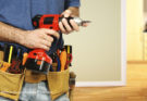 Your Handyman Home Repairs Solved Online