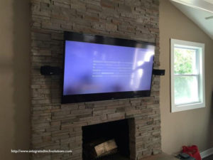 Things to Know before Wall Mounting Your TV