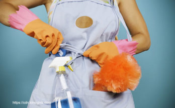 Tricks to Find The most effective Household Services