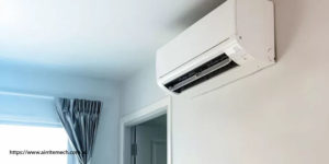 Installing a New AC? Benefits of Hiring the Pros