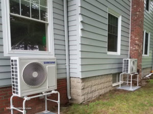 HVAC Is A Great Invention for Most People
