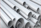 Different Ways in Which PVC Panels Can Be Used in Home Improvement - Other Building Materials