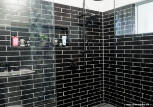Designer Kitchens and Bathrooms