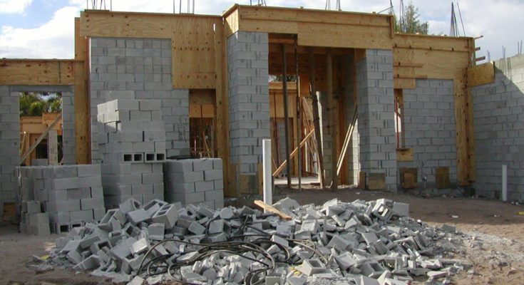 How Much Will Building a New Home Cost Me?