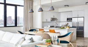 Five Simple Rules For Home Design
