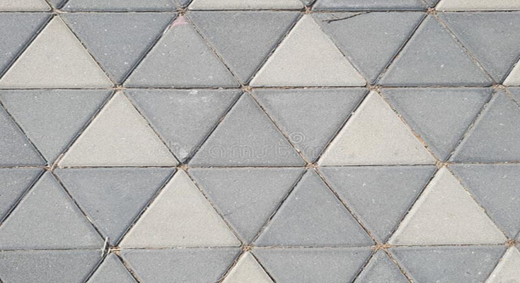 Here Are Some Of The Most Sought-After Paving Block Models And Sizes.