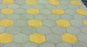 Get To Know The Functions, Models, And Sizes Of The Most Popular And Sought-After Paving Blocks