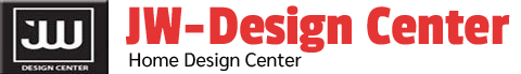 JW-Design Center