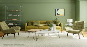 5 Different Home Decor Inspirations From Justina Prada