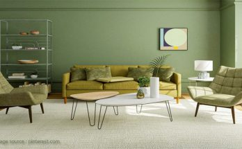 5 Different Home Decor Inspirations From Justina Prada