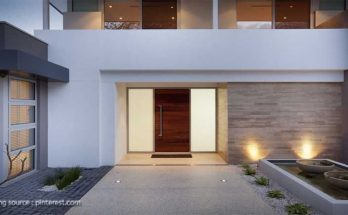 Home Front Elevation Lights - Enhancing the Look
